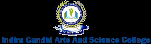 Rahod Educational Society